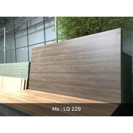 MDF chống ẩm LQ-229