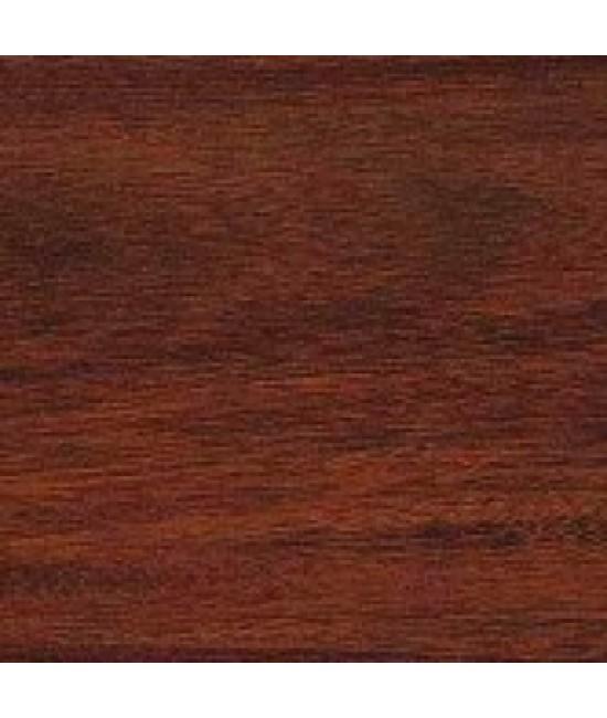 Sàn gỗ Thụy Sỹ Kronoswiss D2280