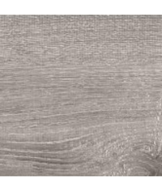 Sàn gỗ Thụy Sỹ Kronoswiss 2