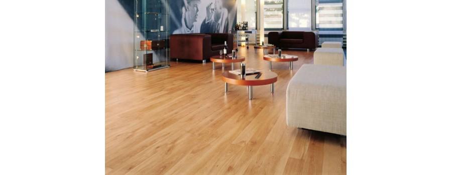 Lý do khiến người tiêu dùng lựa chọn sàn gỗ Malaysia