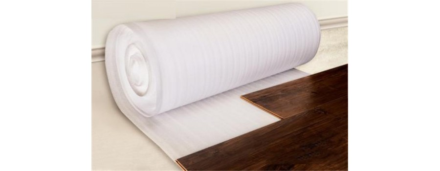Nhà xây mới muốn lát sàn gỗ cần chuẩn bị gì ?